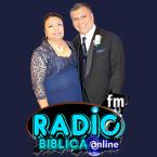 Radio Bíblica Somerse Texas USA