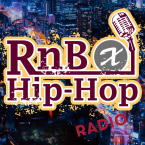 RNB and Hip Hop Radio United States of America