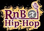 RNB and Hip Hop Radio USA