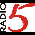 Radio 5 91.2 FM Poland, Podlaskie Voivodeship