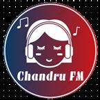 Chandru FM Swaziland