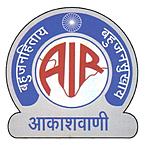 airbhuj India