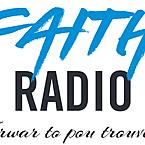 Faith Radio Mauritius