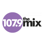 107.9 The Mix 107.9 FM USA, Indianapolis