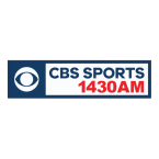 CBS Sports 1430 1430 AM USA, Indianapolis