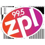 99.5 ZPL 99.5 FM USA, Indianapolis