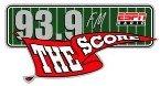 93.9FM