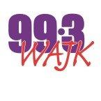 WAJK 99.3 FM United States of America, LaSalle