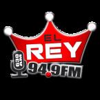 WREY El REY 630 AM USA, Saint-Paul-de-Vence