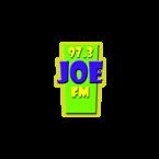 Joe FM 97.3 FM United States of America, Saginaw