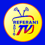 Radio Referans Tv Haiti