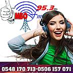 MBO FM Ghana