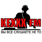 KEXXX FM Ukraine