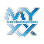 MYXX FM USA