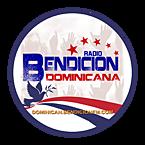 RADIO BENDICION DOMINICANA Dominican Republic