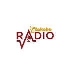 Sakcho Radio Haiti
