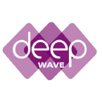 Deep WAVE Radio 101.8 FM Bulgaria, Vidin Province