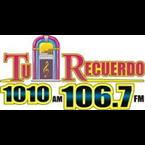 XEVK 1010 AM Mexico, Torreón