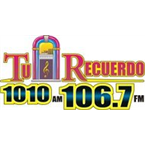XEVK 1010 AM Mexico