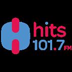 La Caliente 101.7 FM Mexico