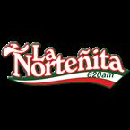 La Norteñita 91.7 FM Mexico