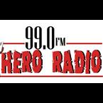 Hero Radio 99.0 FM Kenya