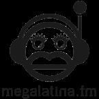 Mega Latina 105.1 FM Spain, Madrid