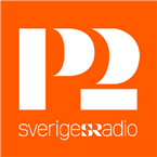 P2 94.0 FM Sweden, Norrtalje