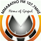 Mmabatho FM South Africa