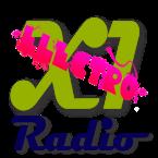 X1 Radio Electro Argentina