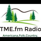 TME.fm Radio Spain