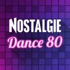 Nostalgie Dance 80 Belgium