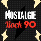 Nostalgie Rock 90 Belgium