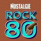 Nostalgie Rock 80 Belgium