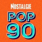 Nostalgie Pop 90 Belgium