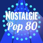 Nostalgie Pop 80 Belgium