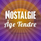 Nostalgie Age Tendre Belgium