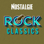 Nostalgie Rock Belgium