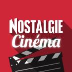 Nostalgie Cinema Belgium