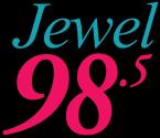 Jewel 98.5 98.5 FM Canada, Ottawa