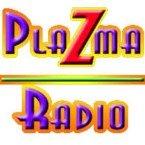 Plazma Radio USA