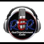 Real Entertainment Radio USA