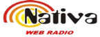 Nativa Web Rádio Brazil