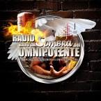 Radio Bajo La Sombra Del Omnipotente Puerto Rico