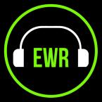 Electronic Waves Radio United Kingdom