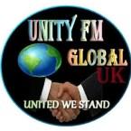 Unity FM Global UK United Kingdom
