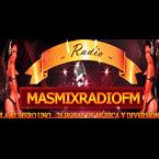 Radio Tv La Fuerza Del Valle Ecuador