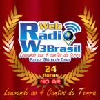 WEB RÁDIO W3BRASIL Brazil