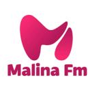 Malina FM Russia