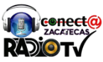 Conecta Zacatecas Radio TV Mexico